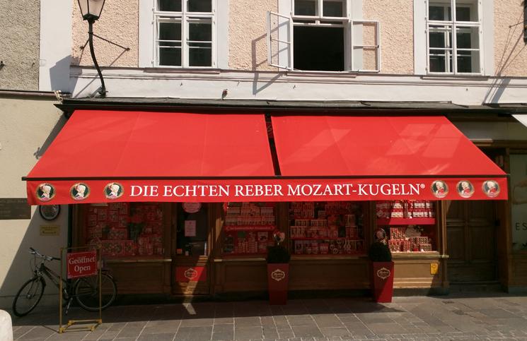 Salzburgo (12)