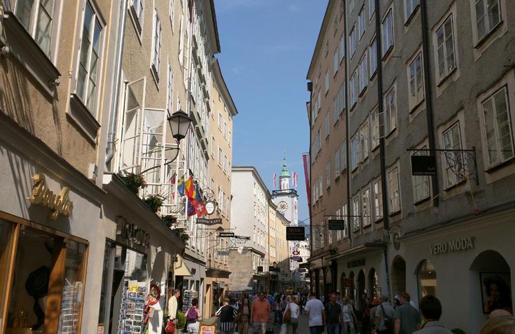 Salzburgo (13)