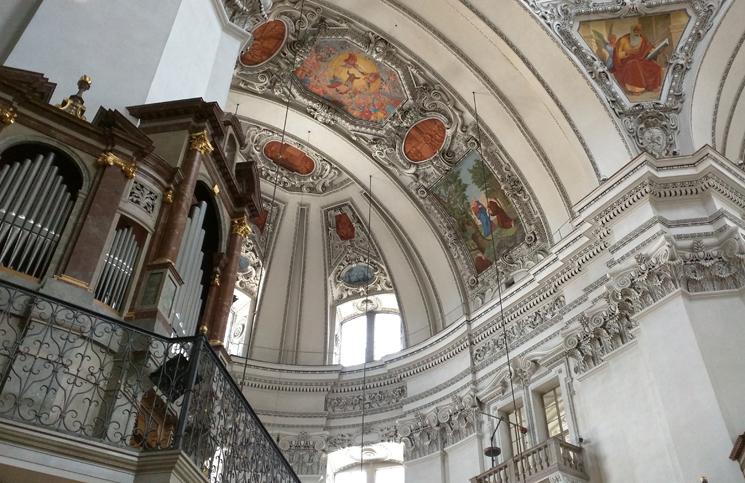 Salzburgo (2)