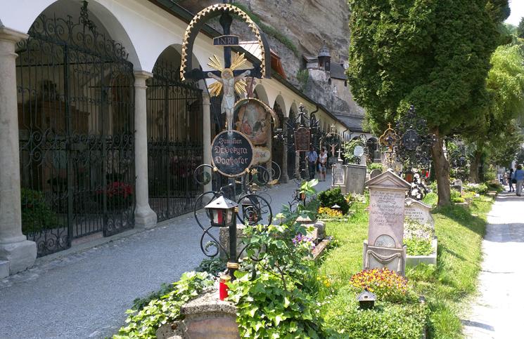 Salzburgo (4)