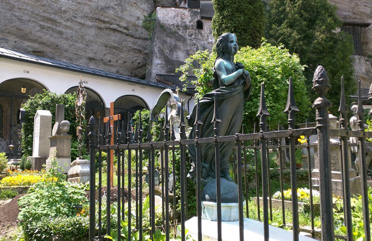 Salzburgo (6)