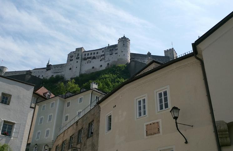 Salzburgo (9)
