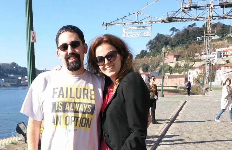 blogueiros brasileiros (10)