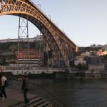 10 pontes incríveis na Europa (para conhecer e atravessar!)