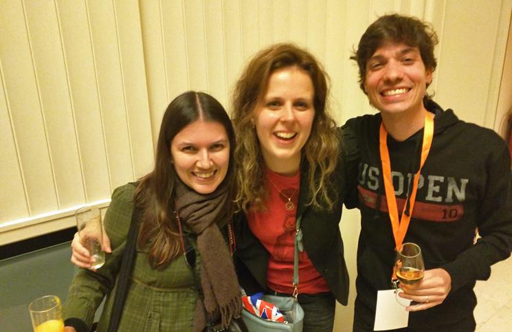 blogueiros brasileiros (7)