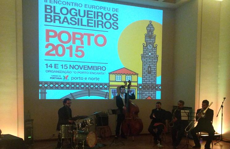 blogueiros brasileiros (8)
