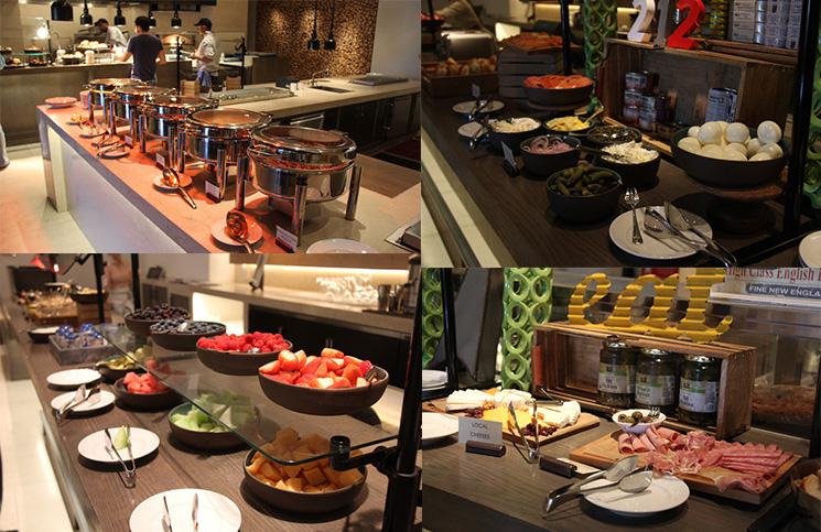 buffets1