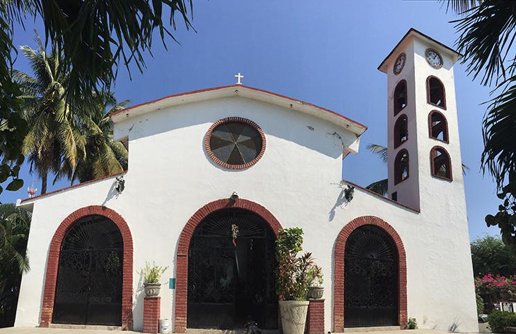 igrejabucerias