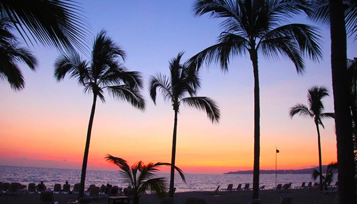 25 coisas que eu amei na Riviera Nayarit no Mexico