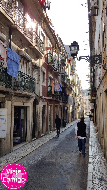 6 - Lisboa ┬® Viaje Comigo copy