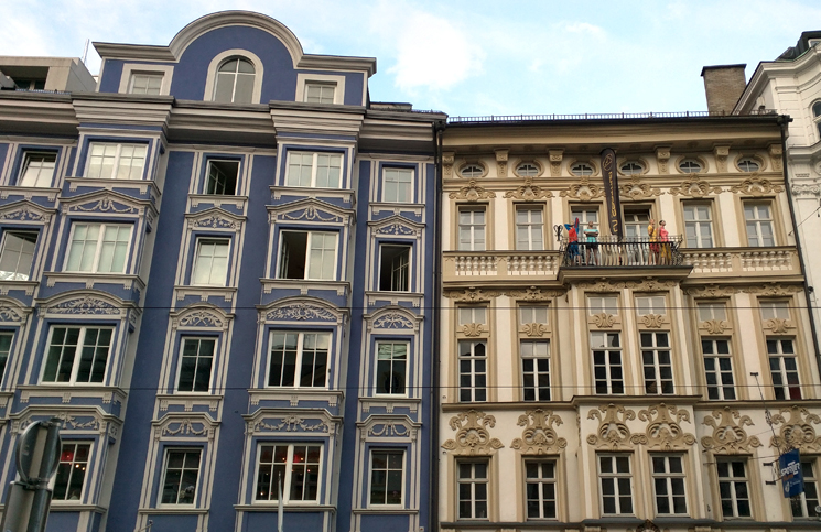Innsbruck (10)