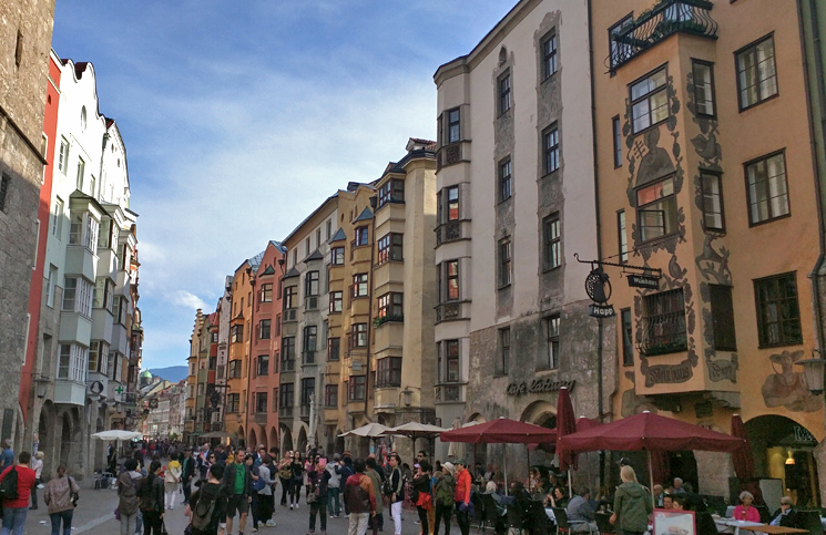 Innsbruck (4)