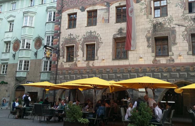 Innsbruck (6)