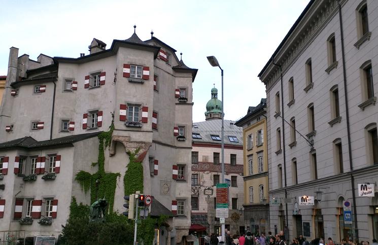Innsbruck (8)