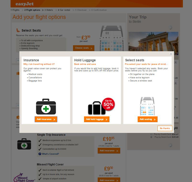easyjet_nothanks