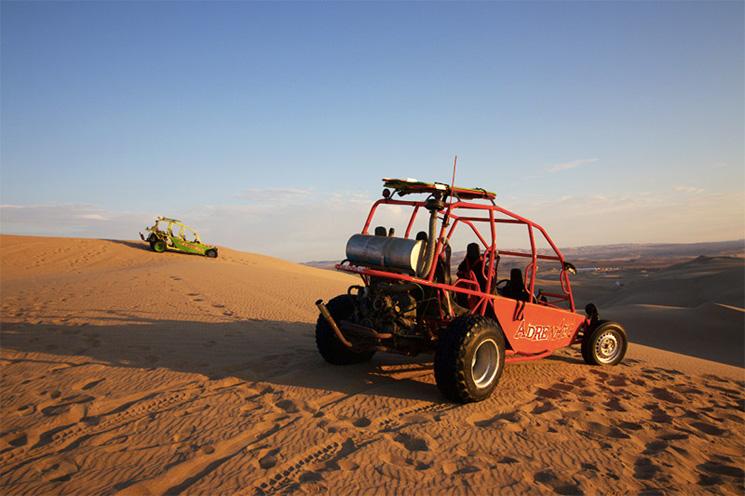 paracas_adv_deserto