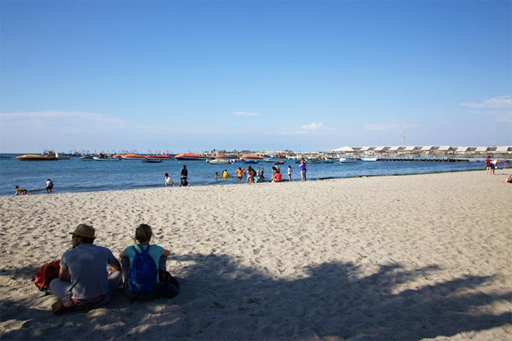 paracas_adv_praia