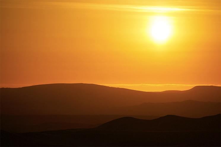 paracas_adv_sol_deserto