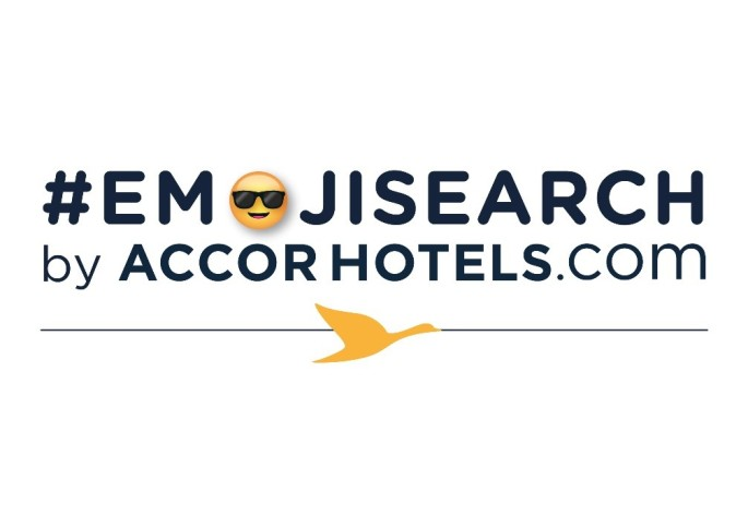 emojisearch