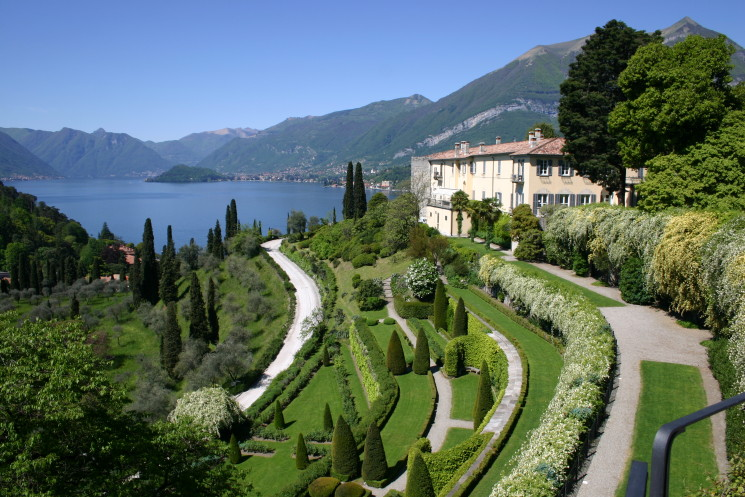 Bellagio-Villa-Serbelloni-photo-by-Mario-TacchiPromobellagio