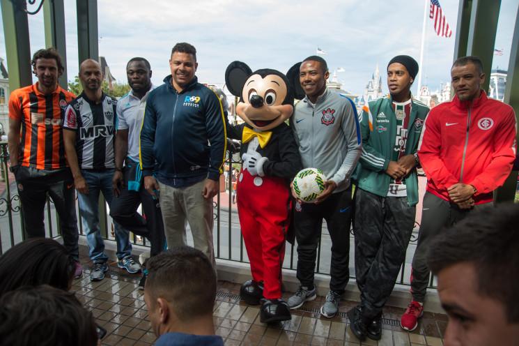 Disney_Parade-26