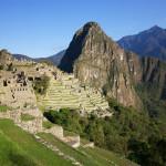 O que fazer no Peru: roteiro de 8 dias pelo país