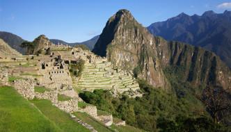 10 destinos incríveis na América do Sul