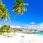 Caribe: post índice