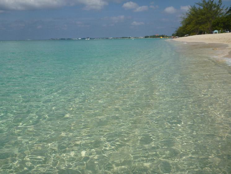 ilhascayman7milebeach