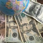 Governo aumenta IOF  de 0.38% para 1.1% para compra de Moeda Estrangeira