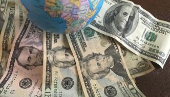 Imposto de viagem Internacional – O que isso interfere na sua viagem