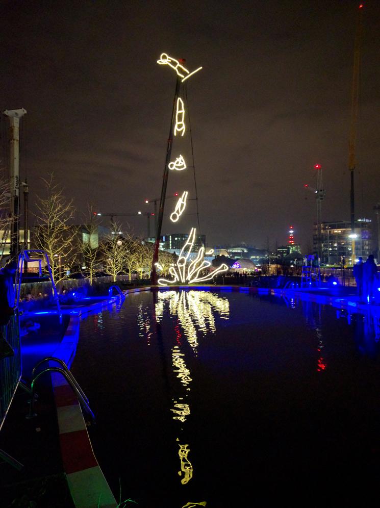 lumiere london (3)