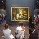 5 museus imperdíveis em Paris