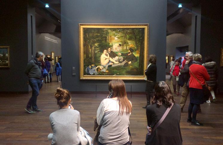 musee dorsay (6)