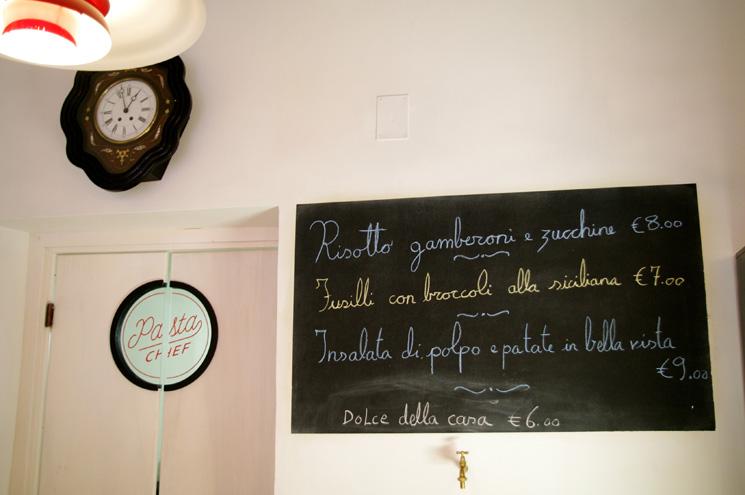 pasta-chef-roma-2