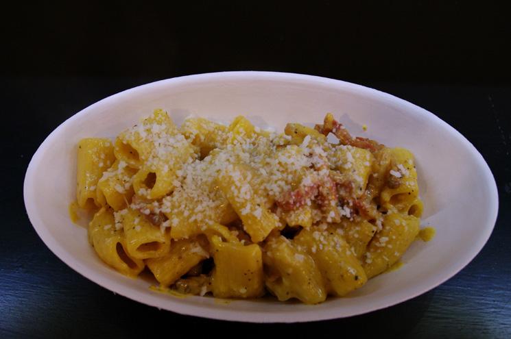 pasta-chef-roma-5