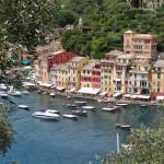 Portofino: um dia na cidade italiana preferida dos ricos e famosos