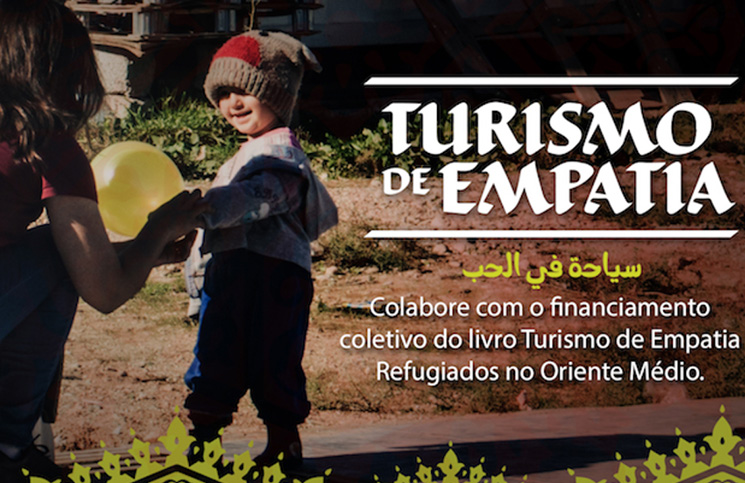 turismodeempatia