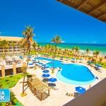 Bahia Week – Hotéis em Promoção no Zarpo