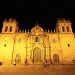 Peru: Cusco, a incrível capital do antigo Império Inca