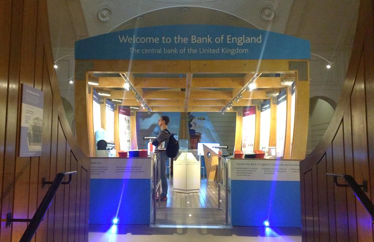 bank of england museum (1)
