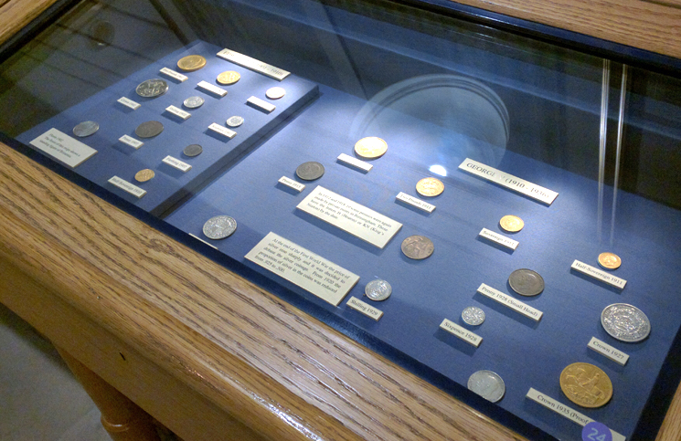 bank of england museum (2)