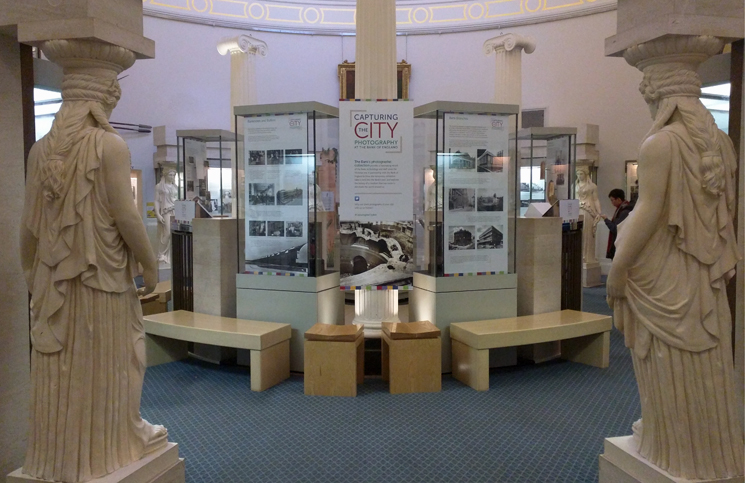 bank of england museum (4)