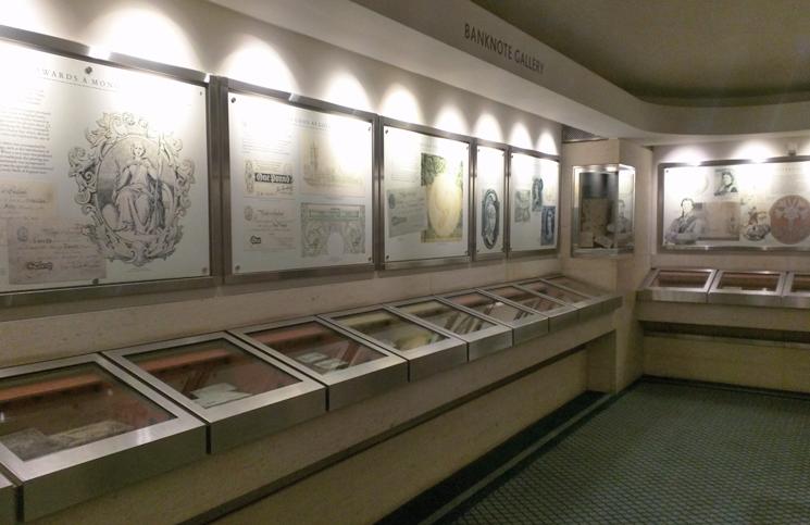 bank of england museum (5)
