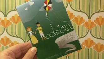 Ilha da Madeira com crianças: um mapa ilustrado!