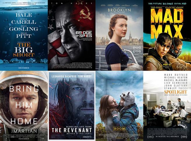 melhorfilme2016