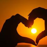 5 lugares para ver o por do sol incrível do Golfo do México – Flórida