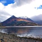 10 curiosidades sobre a Escócia