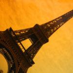 20 Coisas que eu amo fazer (e repetir) em Paris