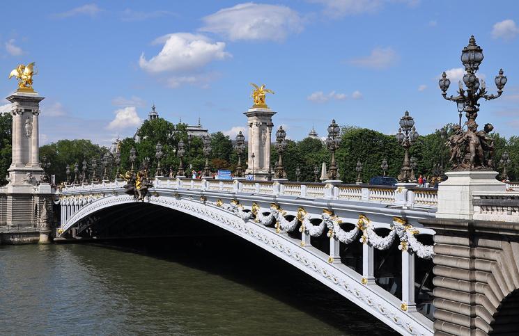 Pont_Alexandre_III_Paris_8th_025